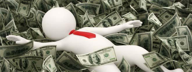 blog-het-onvertelde-verhaal-van-een-meerwaardebelasting2