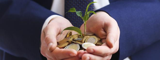 blog-klein-is-fijn-en-heeft-fiscale-voordelen