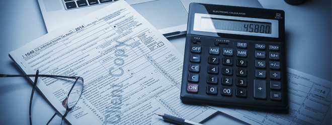 blog-hoe-fiscaal-slim-omgaan-met-de-taxshift