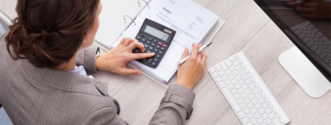 blog-verlaagde-vennootschapsbelasting-het-is-mogelijk