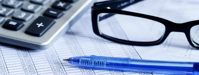Cannaerts - Fiscaal optimaliseren met uw groepsverzekering