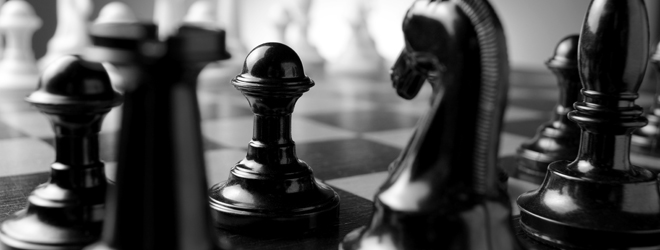 blog-wat-maakt-een-ondernemer-succesvol-hij-denkt-strategisch