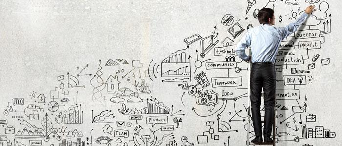 blog-wat-maakt-een-ondernemer-succesvol-hij-kent-zijn-markt-1