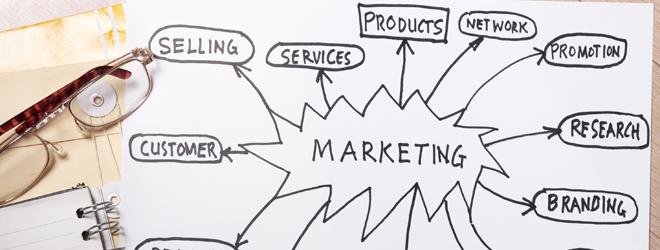 blog-wat-maakt-een-ondernemer-succesvol-hij-is-een-geboren-marketeer