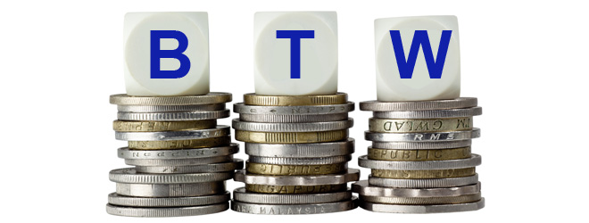 blog-wijziging-btw-reglementering-voor-electronische-diensten-aan-particulieren