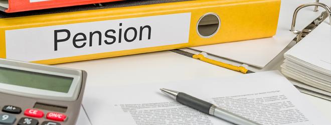 blog-zelfstandige-en-pensioen