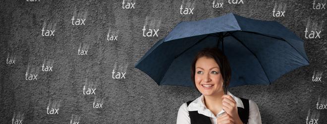 blog-belastingvermindering-voor-startende-vennootschappne