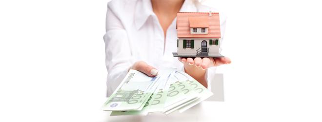 6% BTW op renovatie – leeftijdsgrens van de woning naar 10 jaar