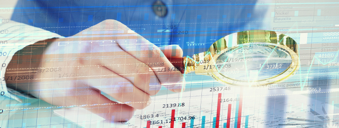 Hoe uw kans op belastingcontrole verkleinen