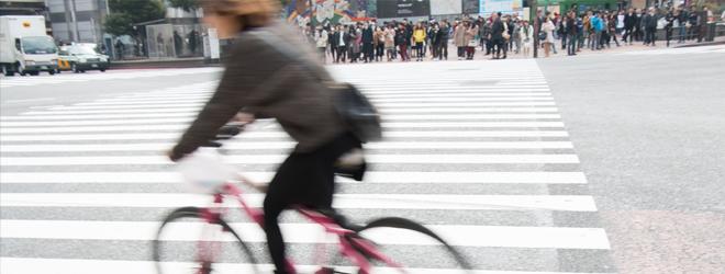 cannaerts-een-fiets-of-een-fiets