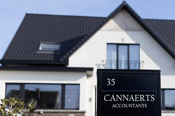 Cannaerts Accountants Heist-op-den-Berg