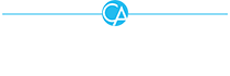 Logo Cannaerts Accountants